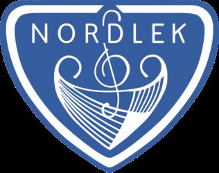 Nordlek